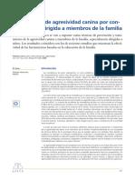CASO CLINICO ETOLOGIA CANINA.pdf
