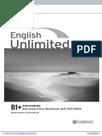 mafiadoc.com_english-unlimited-intermediate-self-study-pack-wor_59c0ec251723dde1101f1b4c.pdf