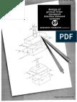 Kitchen Exhaust Systems Design 1