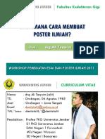 workshop-poster-ilmiah-20112.pdf