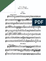 mozart mass ob2.pdf