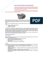 VacuumPumpsCommonProblemsandTroubleshooting.pdf