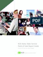 Manager Report Guide v12 3