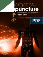 Energetics-in-Acupuncture.pdf