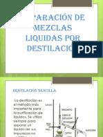 Expo Orga Destilacion