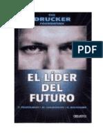 peter El lider del futuro.pdf