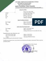 Jadwal-Test unhas 2018