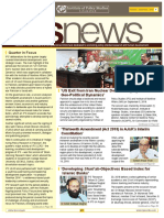 IPS News No. 98