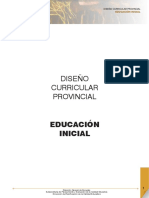DCP-Inicial.pdf