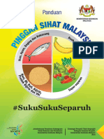 Panduan Pinggan Sihat Malaysia #Sukusukuseparuh_FINAL