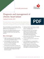Chronic-heart-failure-QRG-2011.pdf