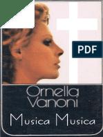 MUSICA MUSICA - ORNELLA VANONI.pdf
