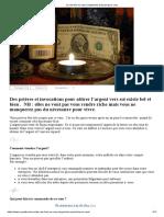 Surat a Répondu Honnête La Du
