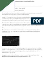 Yuan Seen Needing Bigger Depreciation for China to Reap Benefits - Bloomberg Business01082016