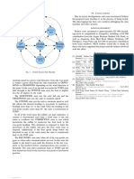 Jordan-Smith_Development of an Autonomous Sailboat - Copy