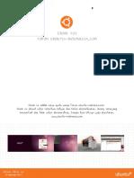 ebook_ubuntu_forum_-indonesia.pdf