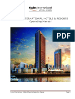 Swiss-International-Hotels-Resorts-Operating-Manual-19_09_2013.pdf
