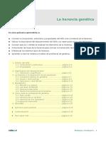 GENETICS.pdf