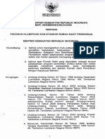 5 KMK No. 1069 ttg Pedoman Klasifikasi dan Standar RS Pendidikan.pdf