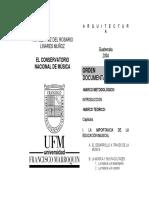 pdf_esp_35