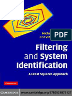 Filtering and System