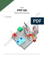 PRT100_XYAA4450-03_eng.pdf