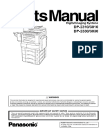 DP-2330_3030_2310_3010_PM_Ver.2.2.pdf