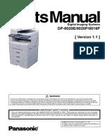 DP-8020_8016_PM_Ver.1.1.pdf