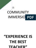 C15-COMMUNITY-IMMERSION.pptx