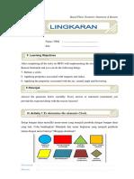 LKM 6.id.en