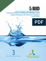 Evaluation-des-Sytèmes-de-Pompage-DEau-Manuel-dévaluation-de-lefficacité-énergétique-.pdf
