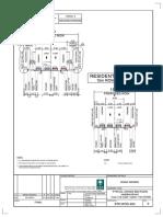 Std Rod 403 Rev 0 Std Rod 403 Rev 0.PDF