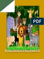 Hablando Con Los Animales Texto (1)