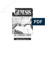 Génesis - lectura.pdf