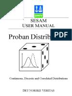 proban_dm.pdf