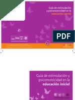 Guia_de_estimulacion_del_Conafe._Sin_fin.pdf
