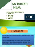 Presentation1 (3)