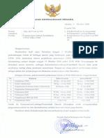 perpanjangan-jadwal-pendaftaran-CPNS-tahun-2018-ok.pdf
