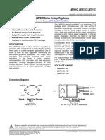 data sheet lm 78xx.PDF