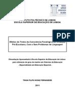 Efeitos do Treino da Consciência Fonológica.pdf