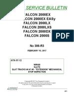 SB F2000EX - 386 R3