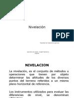 Nivelacion (2) (2).pdf