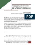 Brasil e sua Missão Medica na WWI.pdf