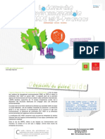 Guide ISO ARPE Midi Pyrenees