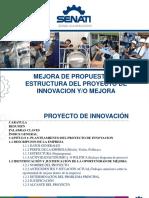 Mejora Del Proyecto de Innovacion(1) (1)