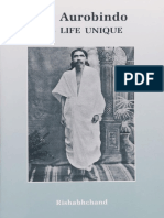 Rishabhchand-Sri-Aurobindo-His-life-unique.pdf