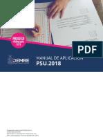 p2019 Manual Aplicacion Psu