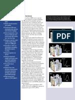 PowerPulse.pdf