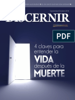 REVISTA DISCERNIR SEPT-OCT 2,018