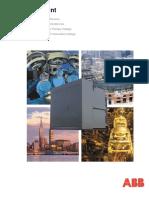 ABB  Small Power Transformers.pdf